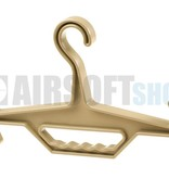 Tough Hook Hanger (Coyote Tan)
