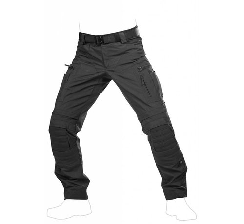 UF PRO Striker XT Gen. 2 Combat Pants (Black)