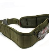 NUPROL PMC Battle Belt (Green)