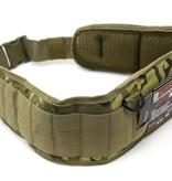 NUPROL PMC Battle Belt (NP Camo)