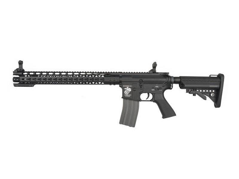Specna Arms SA-V26