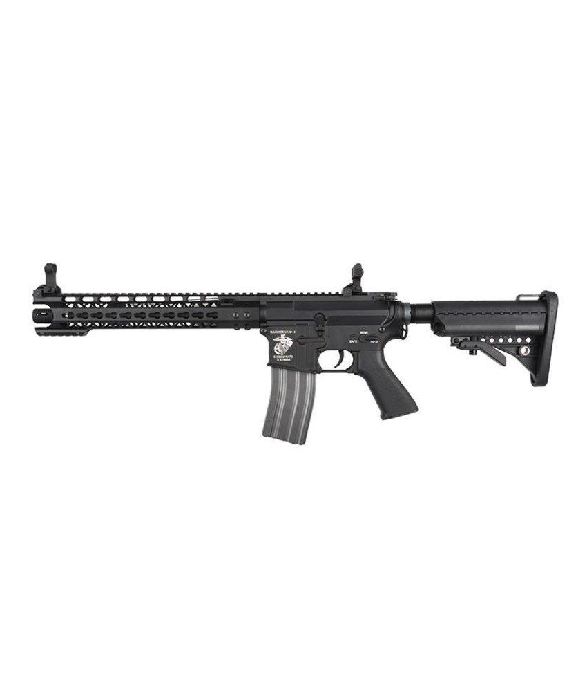Specna Arms SA-V21