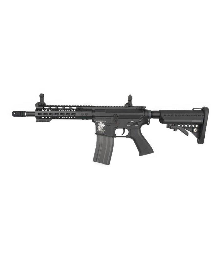 Specna Arms SA-V19