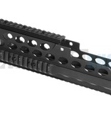 Battle Axe G36C RIS Handguard