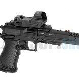 Elite Force Race Gun CO2