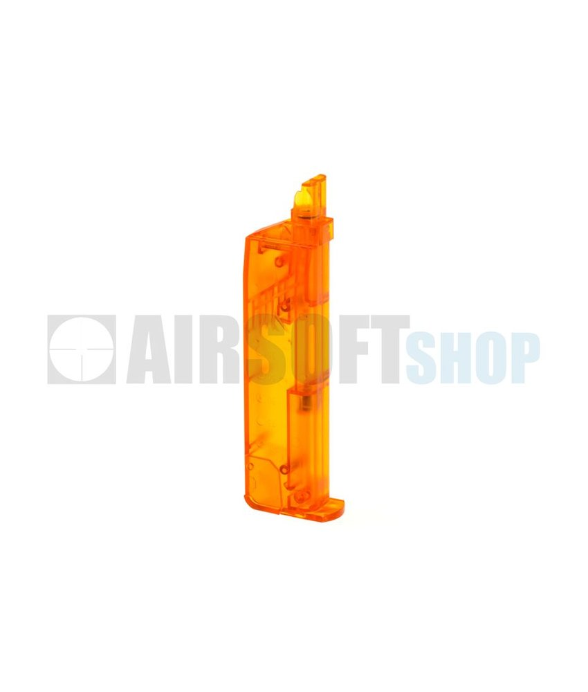 Baal Speedloader 90rds (Orange)