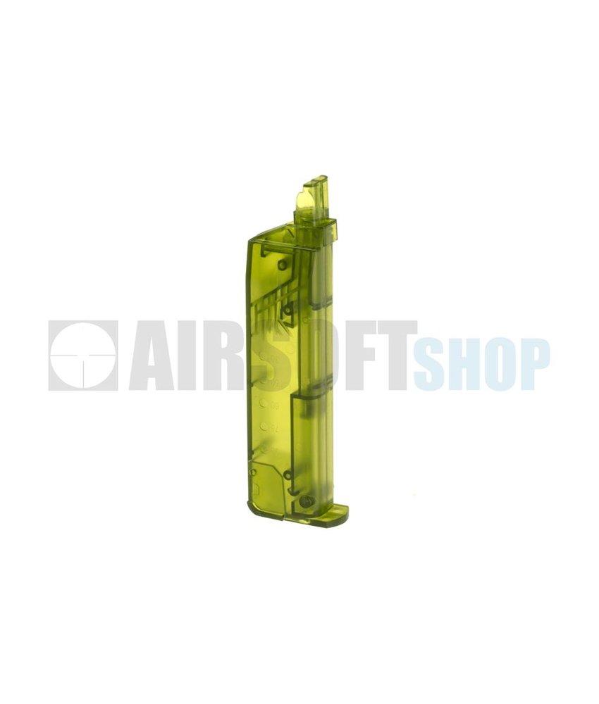 Baal Speedloader 90rds (Green)