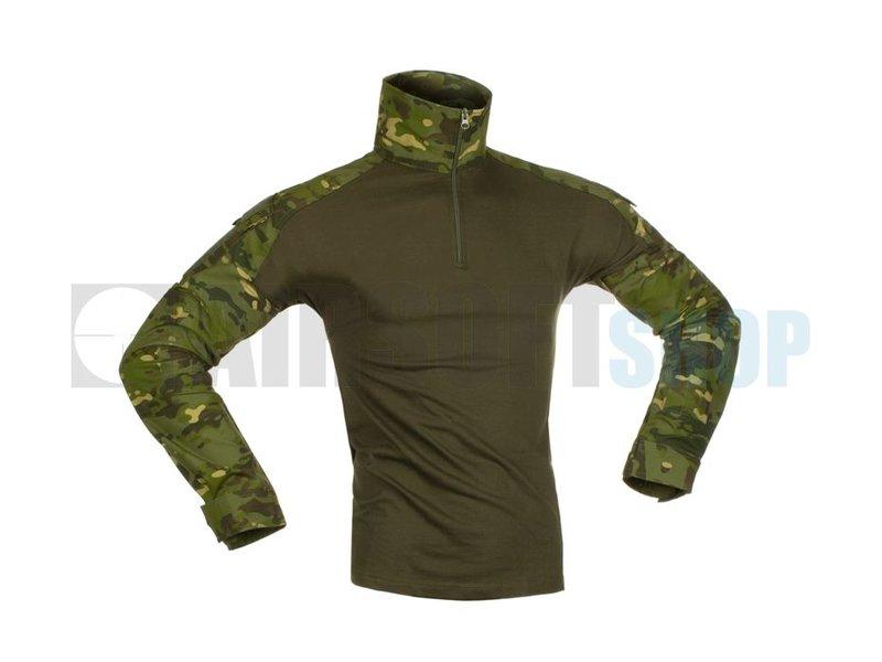 Invader Gear Combat Shirt (ATP Tropic)