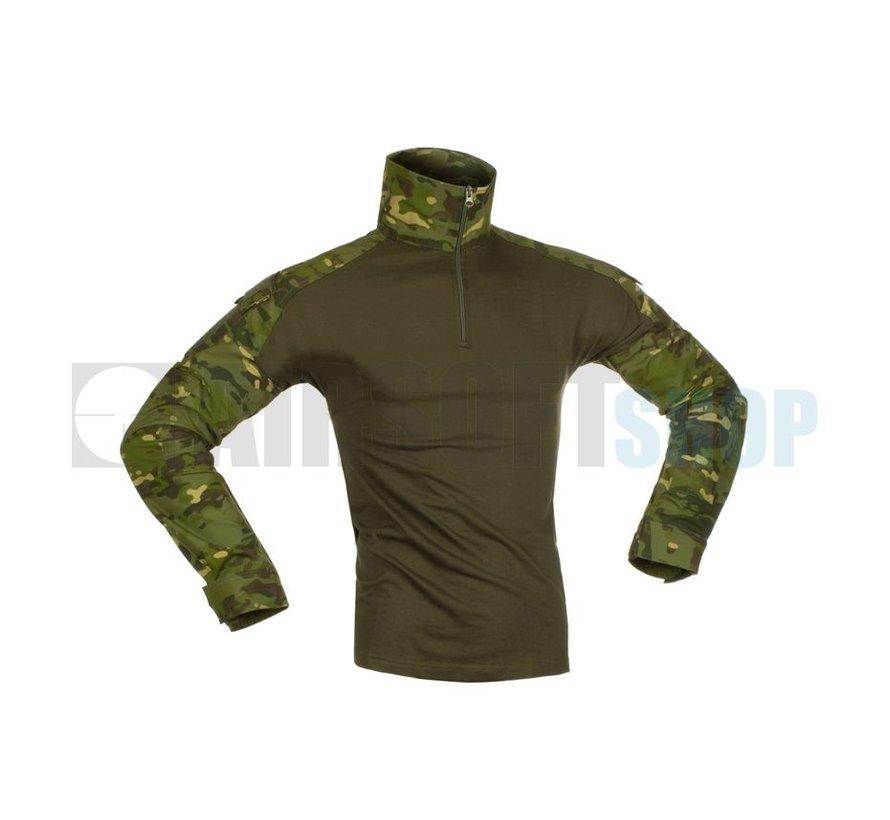 Combat Shirt (ATP Tropic)
