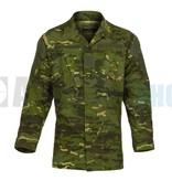 Invader Gear Revenger TDU Shirt/Jacket (ATP Tropic)
