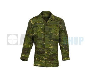 Invader Gear Revenger TDU Shirt/Jacket (ATP Tropic)