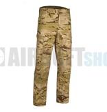 Invader Gear Revenger TDU Pants (ATP Arid)
