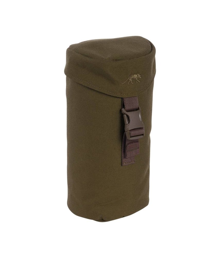 Tasmanian Tiger Bottle Holder 1L (Olive)