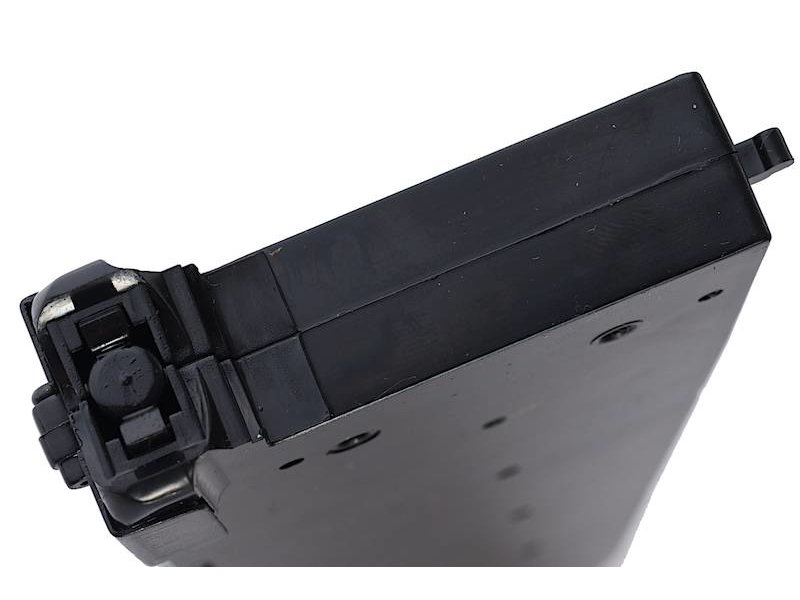 Blackcat Airsoft PTW 30/120rds Magazine Inner Case Assembly (5 Pack)