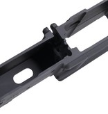 Socom Gear PTW CNC Lower Receiver (Daniel Defense)
