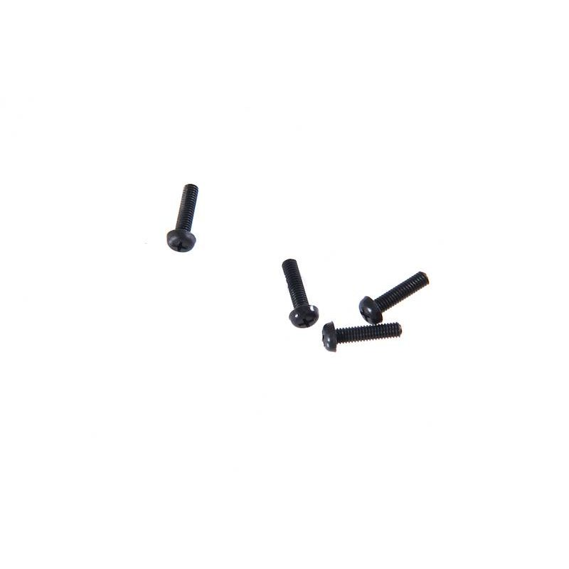 MAG PTW Motor Replacement Screws