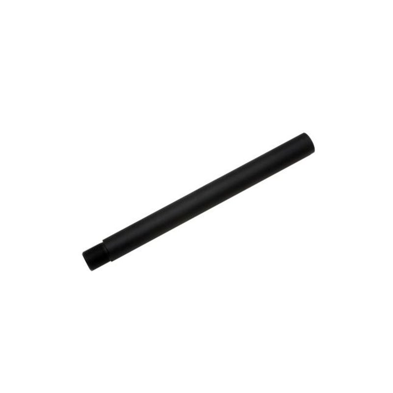 "FCC PTW G4 Barrel Extension 183mm (10.5"")"