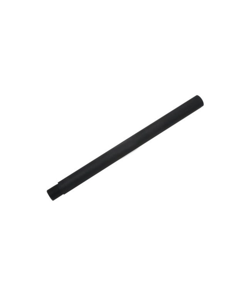 "FCC PTW G4 Barrel Extension 235mm (12.5"")"