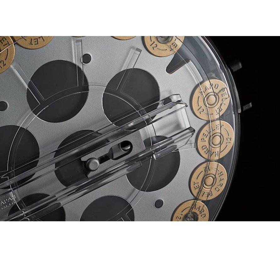 AA-12 3000rds Drum Magazine