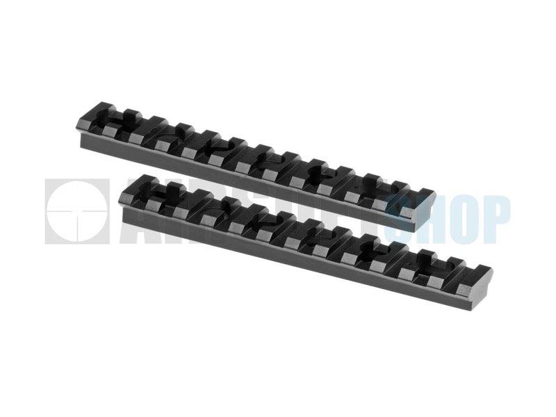 Leapers AR-15 Handguard Picatinny Rails (2 Set)