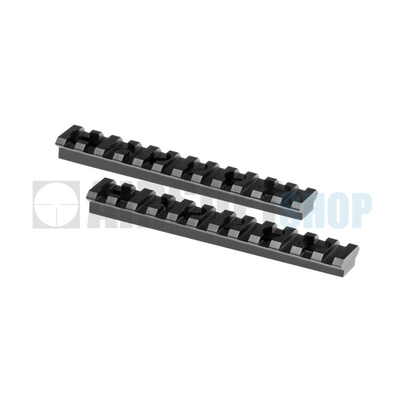Leapers AR-15 Handguard Picatinny Rails (2 Set)