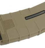 ICS TMAG Lowcap 45rds (Dark Earth)