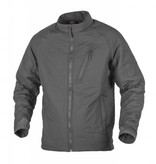 Helikon Wolfhound Jacket (Shadow Grey)