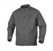 Helikon Wolfhound Jacket (Shadow Grey)