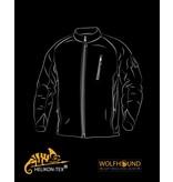 Helikon Wolfhound Jacket (Alpha Green)
