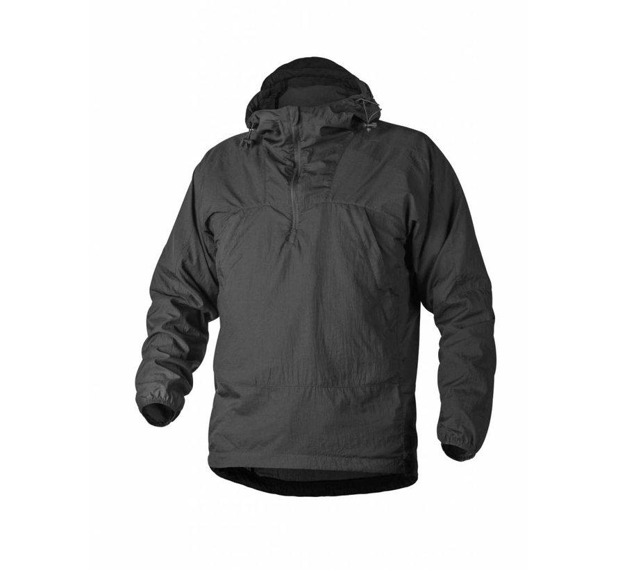 Windrunner Windshirt (Black)