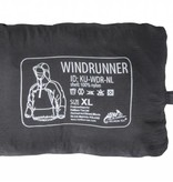 Helikon Windrunner Windshirt (Coyote)