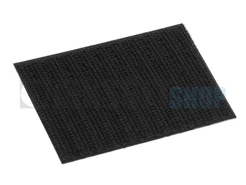 Claw Gear Dual IR Patch (The Netherlands)