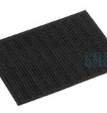 Claw Gear Dual IR Patch (Belgium)