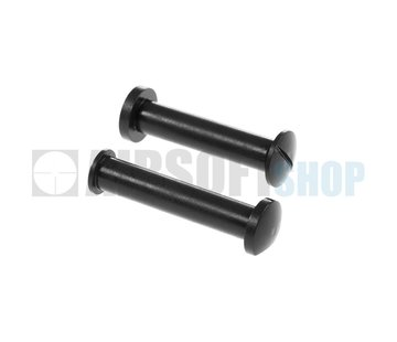 Guarder M4 Steel Retainer Pins