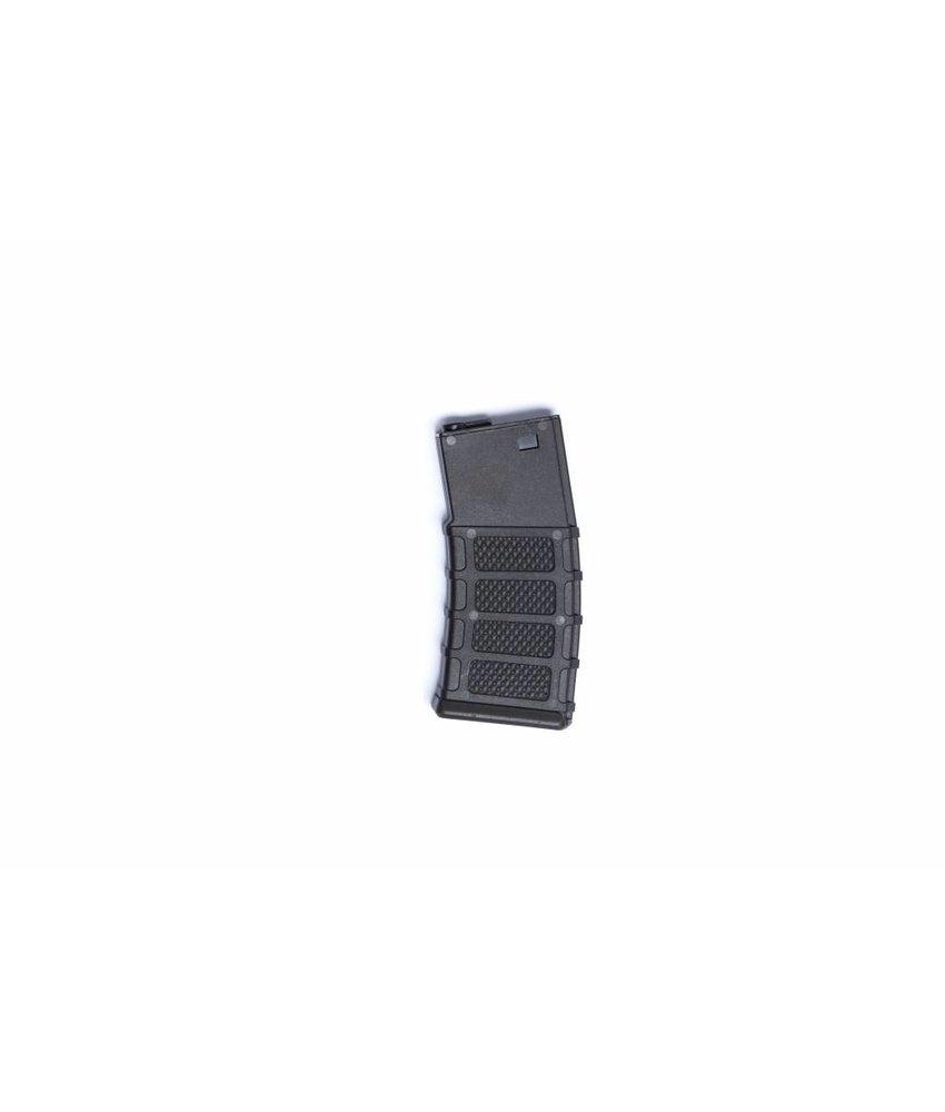 ASG Polymer M4/M16 Highcap 300rds