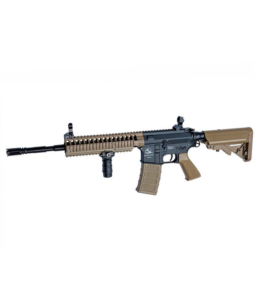 ASG Armalite M15 Ranger (Tan)