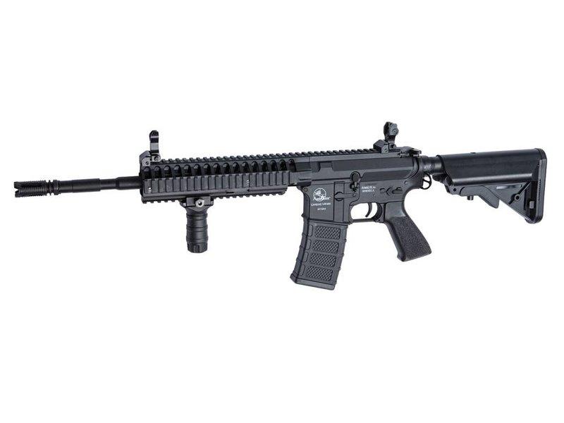 ASG Armalite M15 Ranger (Black)