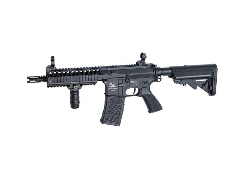 ASG Armalite M15 Operator (Black)