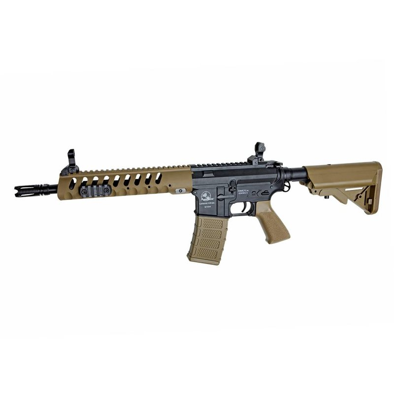 ASG Armalite Light Tactical Carbine (Tan)