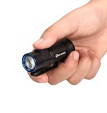 Olight S1R Baton Flashlight