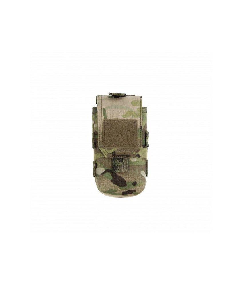 Warrior IFAK Pouch (Multicam)