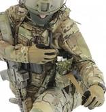 Warrior IFAK Pouch (Olive Drab)