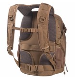 Pentagon Kryer Backpack (Olive)