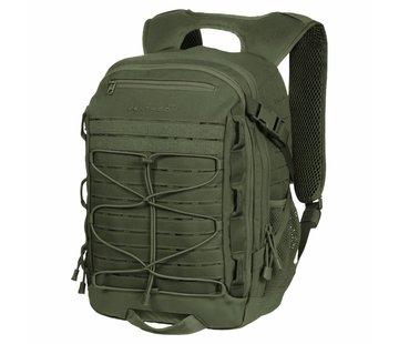 Pentagon Kryer Backpack (Olive)