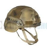 Emerson ACH MICH 2000 Helmet - Special Version (Subdued)