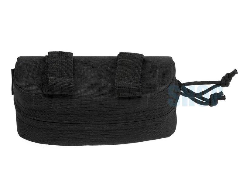Bollé Tactical Combat Kit (Black)