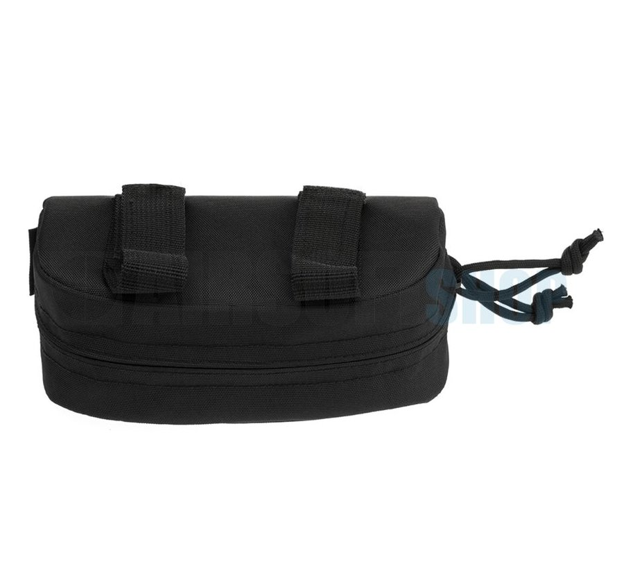 Tactical Combat Kit (Black)