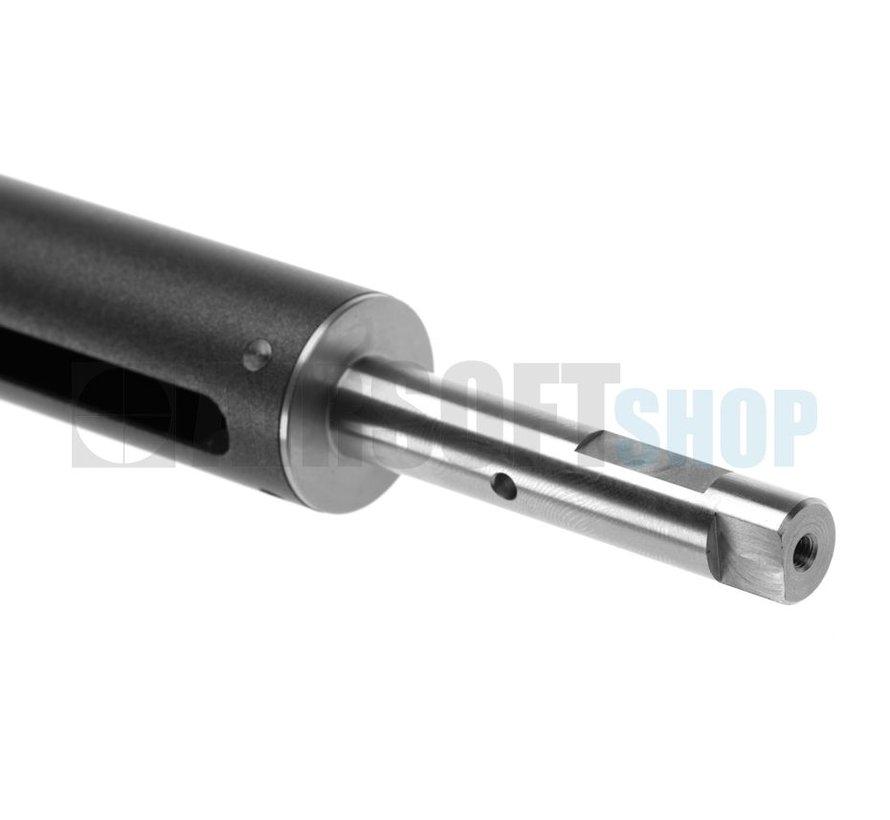Cylinder Kit Marui L96
