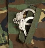 Invader Gear Revenger TDU Shirt/Jacket (Woodland)