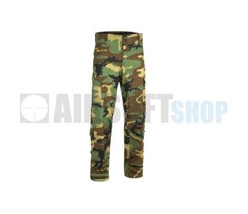 Invader Gear Revenger TDU Pants (Woodland)